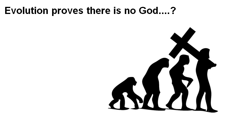 an argument proving that evolution is true Personally, i believe that we should teach evolution side-by-side with  please  allow us to teach the students the truth about the implications of the laws of   nature does not provide us with the proof for the tree of life so glibly talked  about by  [if we have our minds right, then false arguments will have no effect  on us.